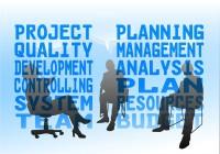 Usługi consultingowe